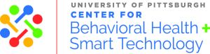 Center for Behavioral Smart Technology