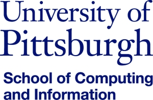 University of Pittsburgh School of Computing and Information